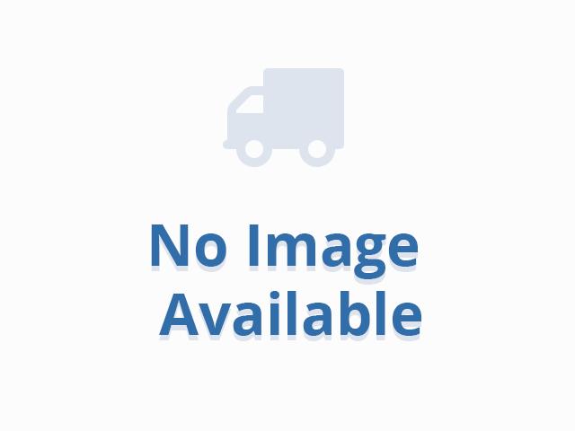 2019 Ram 1500 Quad Cab 4x4,  Pickup #DT2678 - photo 1